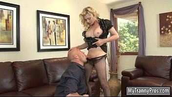 ass boobs fucked deeply blonde lusty the big shemale in Www naughty america