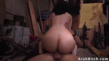 arab sex vedio Japanese student training
