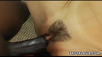 asian hot eating cum bitch 3d animated dragon dildo forced up straight guys ass