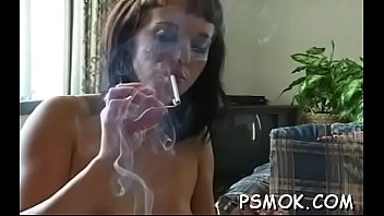 smoking xtremcouple chaturbate My sister need sex hard