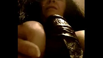 black nashville smith kemba porn Sexy slips women porn
