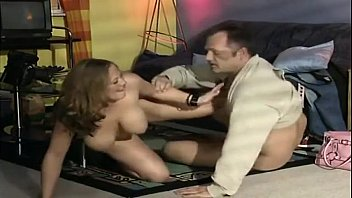 german bbw gefickt Mom and son start necking then fucking