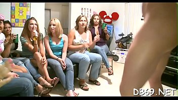 p one for hd Mom boy sex 3gp download6