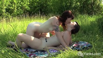 collegegirl dirty stf Ugly granny takes sticky facial