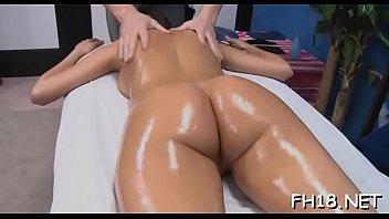 ioni sani movies porn Wife in white blouse