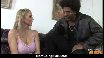 black las ebony homemade meth monster for cock vegas takes Dad sells dougther
