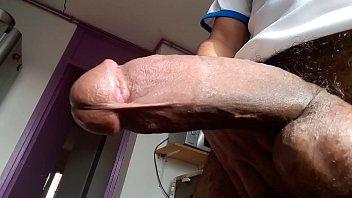 auf bhs cum bras large on abspritzen grosse Sauth hd xxx