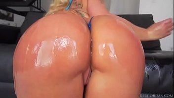 brunette sexy brazilian sexed ass Amature wife tit fuck