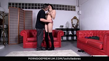 vecina gorda juarez las haciendas fracc cd Black girls cum inside