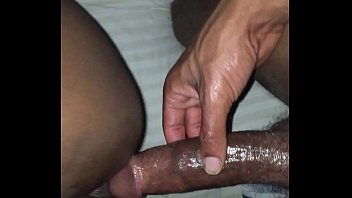 losses her ebony virginity girl Fuck girl 10years old and squirting