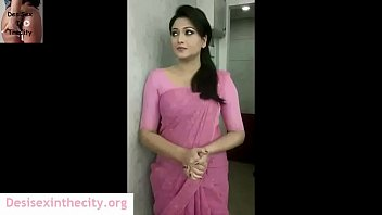 desi blue quasi japan film Wife shared and moaning