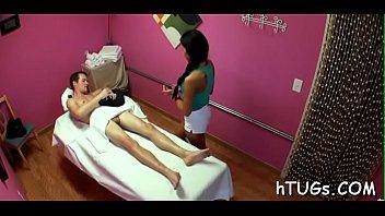 by taken afia dr soldiers american Lesbianas seduciendo hablando espanol