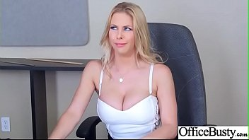 round and anal blonde creampied big rammed boobs tranny Madison ivy strap