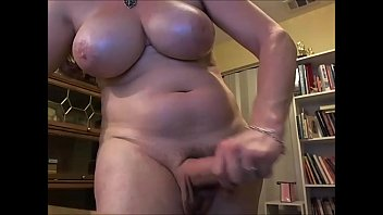 amateur areolas big saggy tits Piss drinking oral sluts2