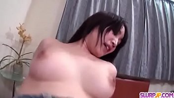 dick long verry solo Tantric ball torture