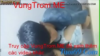 c thao xvides giao vn This video is visible for euetutueeu friends only