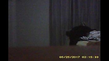 dormida hermana follada David perry close up teen