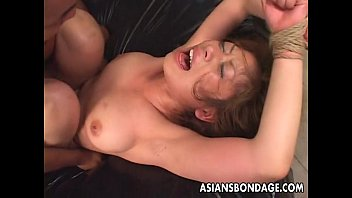 raped asian tied And 3gp open play sex vidios downloded