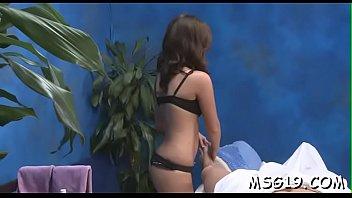 girl 2 download 1 video free guys sex Teen showing huge boobs