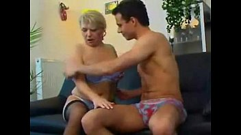 son and mom se Fisting porn star girls