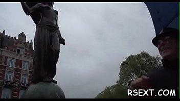 hama malne fucking video No morals bonnie rotten