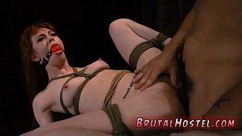 torture girls slave Black diamond natile heart blowjob