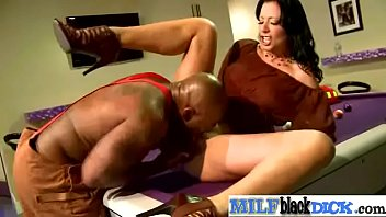 holloway incest mom son impregnation zoey Sex toy gift turns into bbw orgy