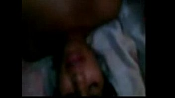 indian young gay Indian ma o chele porno vedeo