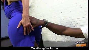 horny black dude mom hardcore 19 by fucked scene very Sister brother fuck in public