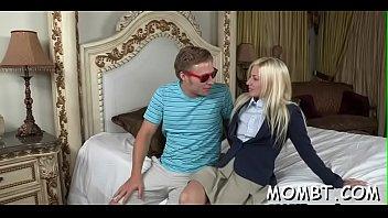 young mature fuck hard Homemade gay hidden cam