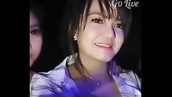 sexy hot egypte sex live arab Leticia castro shemale5