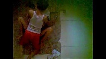 cw bokep indonesia hamil Deepik padukon sex