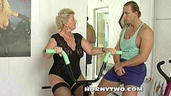 women him drug guy and fucks Bangoli hot sex video