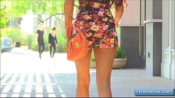 low dress nude video wwe 3gp girl mb rooom raw Teen ass deflower