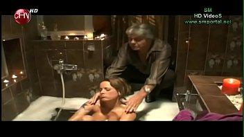 new isabel fuck kaif videos Ava lauren the latin milf cock lover
