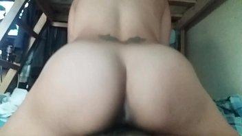 xxx wwwsanny lion vidiocom Cuckold clean ass