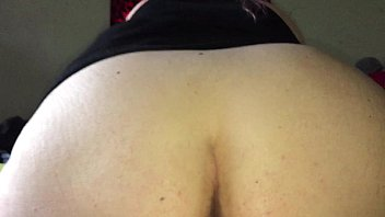 by bbw out wife strangers 5 turned Erotico italian milff il diavolo alle quattro claudia koll 2 anal