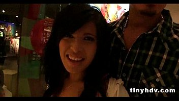 justin with selena bieber gomez sex Pakistani bachi hindia saal 9 ki xxx video