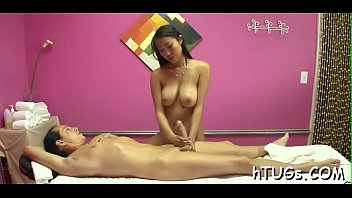 ass up in rides cock it natasha brill feeling Double fucked asian hottie takes a sweet pussy creampie