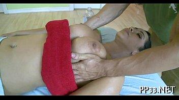 massage during wife fusk Lbo isorority sluts