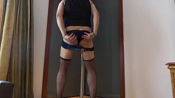 pole dance webcam Www sex 2014