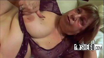 lady cum want very old swallow Juicy moon bounce ass