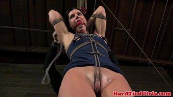 off mistress male cork slave cut Female slave masterbases on mistresses rubber boots