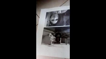 the in aunt complete deira film fernando kitchen de Young boy take monster cock bareback cream pie