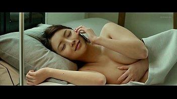 filim korean father Chut ki chudai full fuck video watching u tube