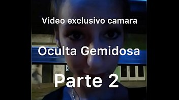 estrecha locura puta chica Perverted son watches mom