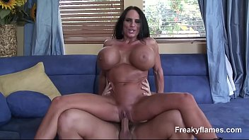 a mily squirting cow tits lactating like Sunny leone xxx sex bf videocom