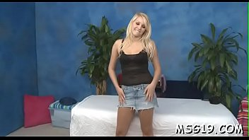 1 3 2playboy tv swing episode season Turkish vacation 2014