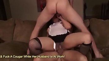 schwarz roll annette egg Virgin fucked for the first time brother and sister