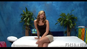 in judgement error Horny perv films and pound hot blond girlfriend kimmy tessa